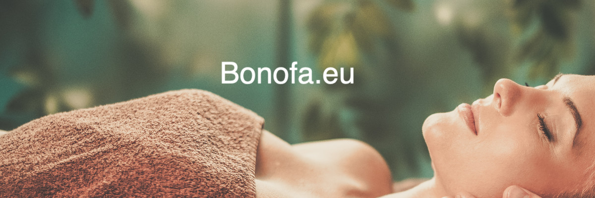 bonofa.eu